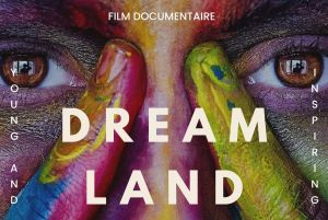 Read more about the article Projet DREAMLAND