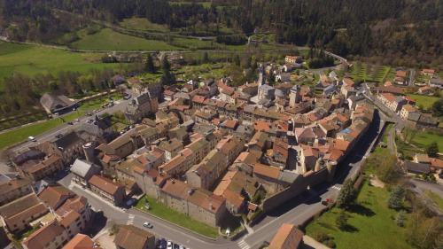 patrimoine village vue aerienne 12 (1)