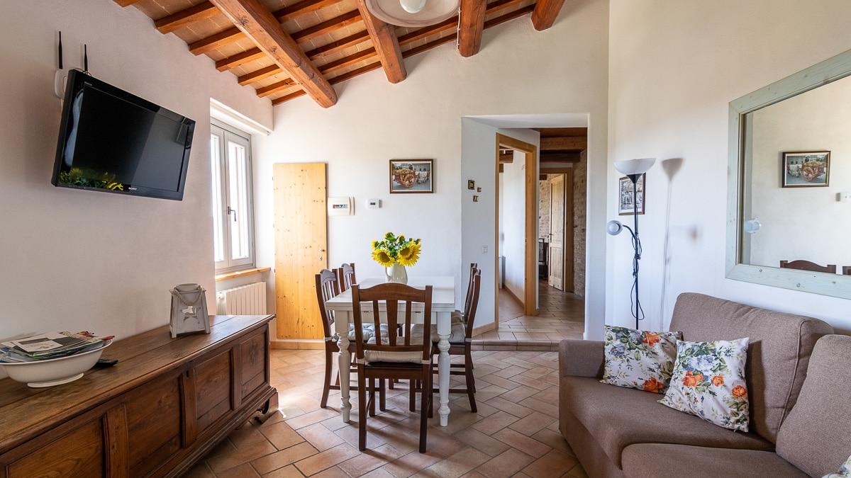 Casa Marcello - Matteo