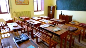 Salle-de-classe-41