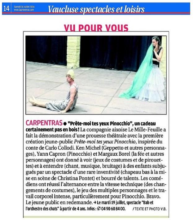 la_provence_pinocchio-page0