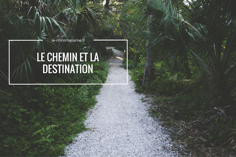 cover-chemin-destination