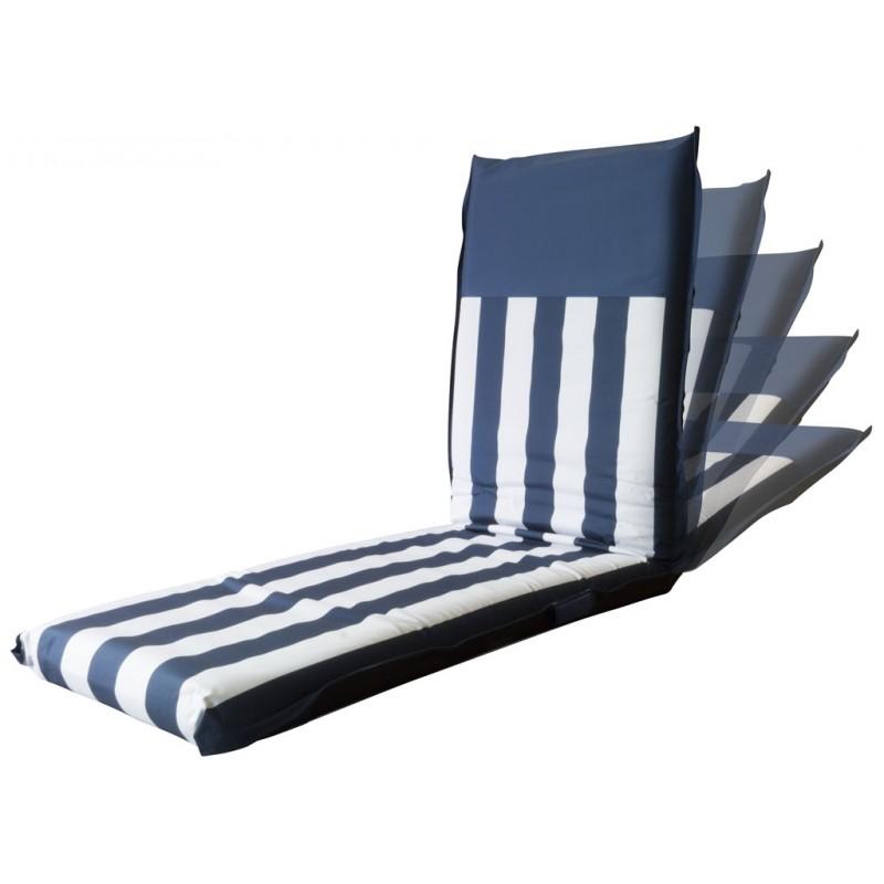 tapis de plage pliable enredada