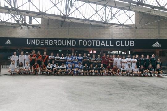 060914_undergroundfootballclub_8792