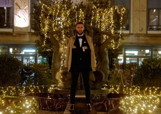 31_hotel du collectionneur_topman_figaret_sandro_asos_alléedesroses
