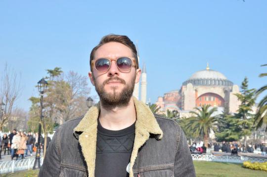 weekend à Istanbul_04