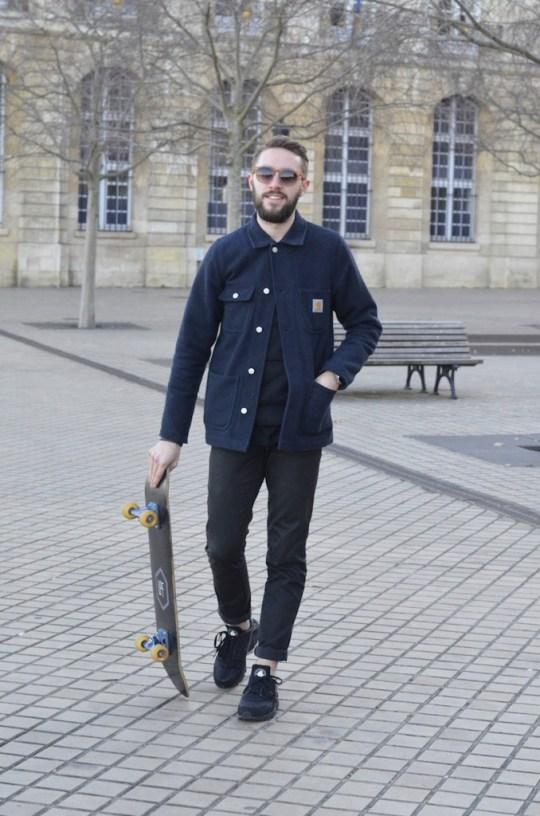 04_blog mode homme 5 manteaux laine