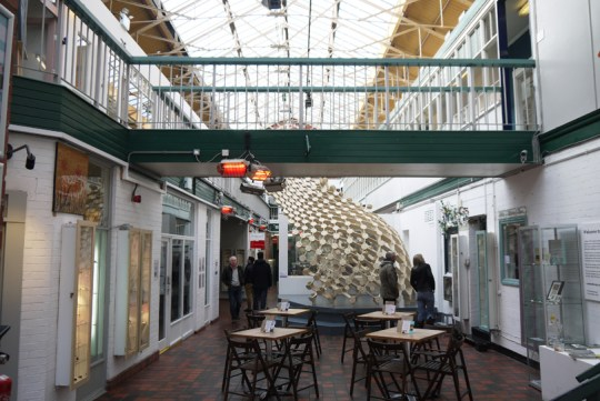 17_un weekend à manchester-blog-homme-mode-northern quarter
