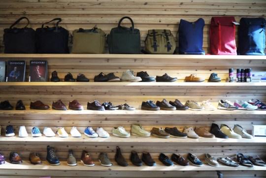 18_un weekend à manchester-blog-homme-mode-Oi Polloi-shop