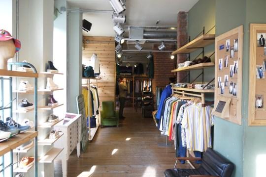 19_un weekend à manchester-blog-homme-mode-Oi Polloi-shop