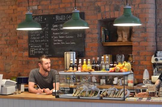 20_un weekend à manchester-blog-homme-mode-takk-coffee