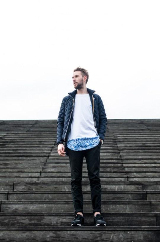 blog mode homme look_kway_asos_Hummel__Chmpgn_Paris_2