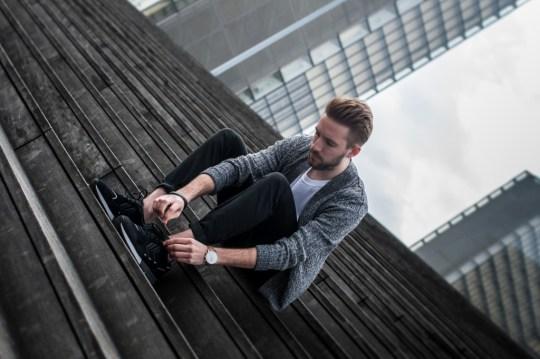 blog mode homme look_kway_asos_Hummel__Chmpgn_Paris_6
