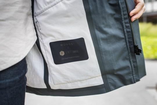 06_blog mode homme paris look monobi nike levis forever21 vuarnet