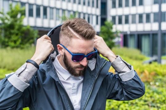 08_blog mode homme paris look monobi nike levis forever21 vuarnet