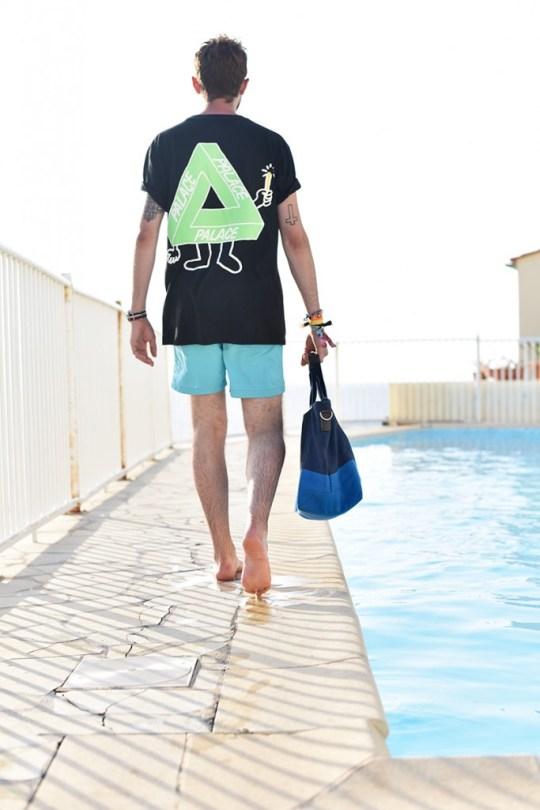 04_Blog_mode_homme_Brice_Palace_Tissot_calvi