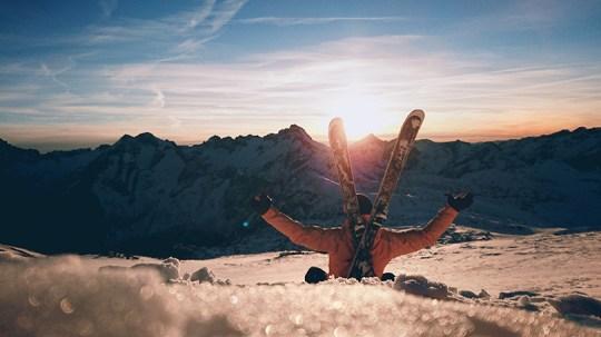 06_Sony Rise Festival_Xperia Z5_2 Alpes