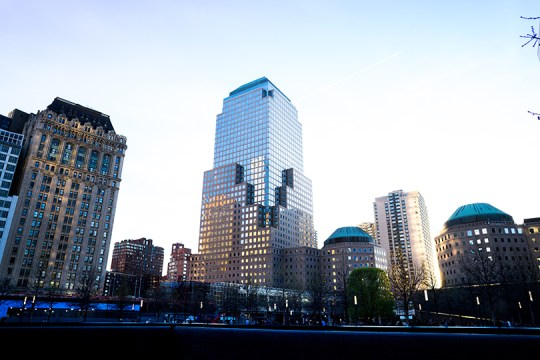 NewYork_city_guide_13