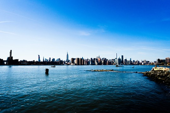 NewYork_city_guide_20