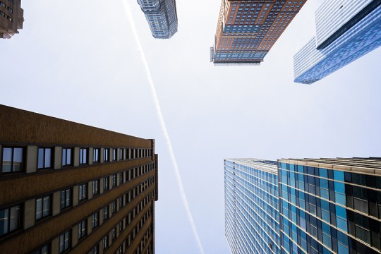NewYork_city_guide_27