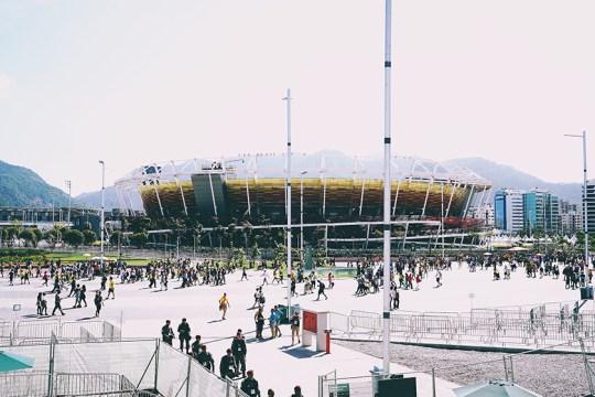 Rio de Janeiro_Olympics_04