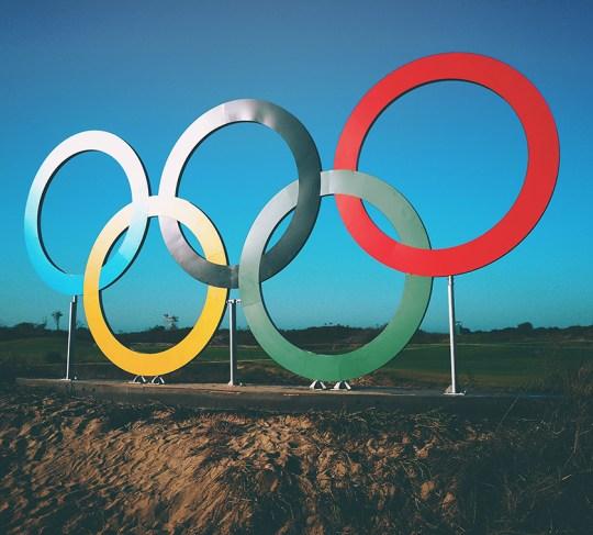 Rio de Janeiro_Olympics_20