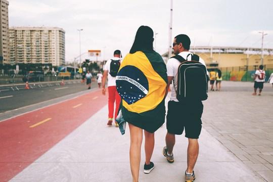 Rio de Janeiro_Olympics_24