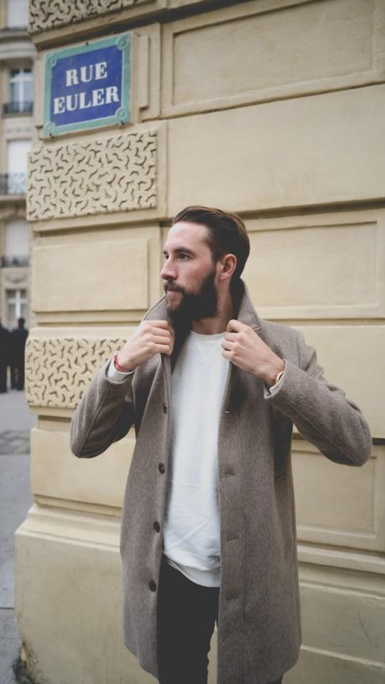 lacoste-l1212_look_blog-homme_paris_04