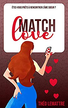 Match Love – Théo Lemattre