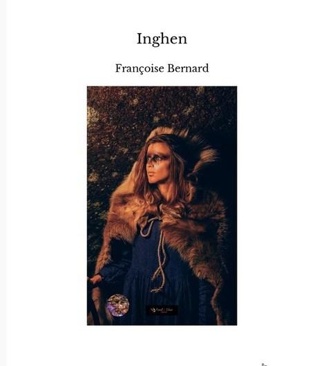 Inghen – Françoise Bernard