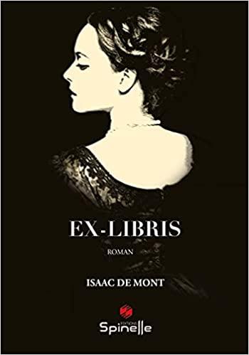Ex-Libris – Isaac de Mont