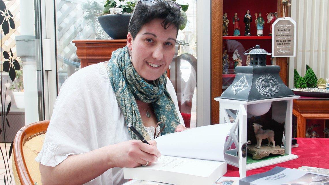 Gracieuse interview : Rime de Bervuy