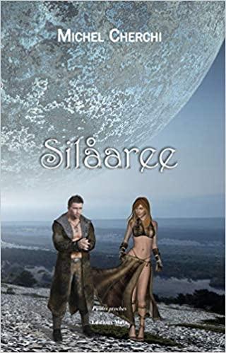 Silaaree – Michel Cherchi