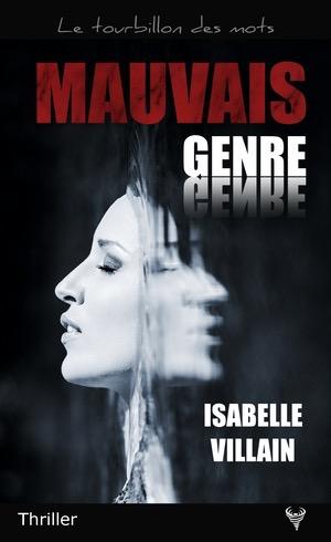 Mauvais Genre (Isabelle Villain)
