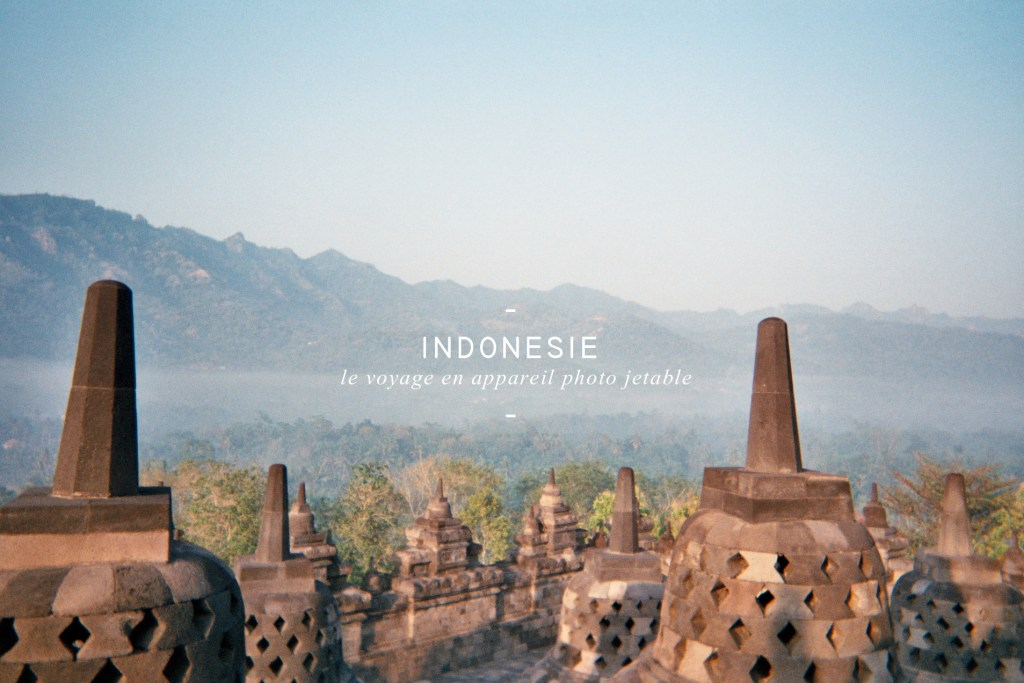 carnet-voyage-indonesie-java-borobudur-appareil-photo-jetable-argentique-cityguide-by-le-polyedre visuel_