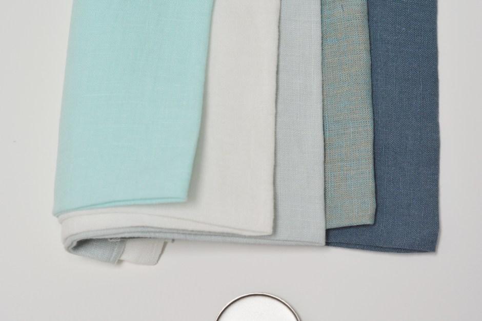 rencontres-morgane-baroghel-crucq-designer-textile-lauréat-prix-jeune-création-ateliers-art-de-france-by-le-polyedre (11)