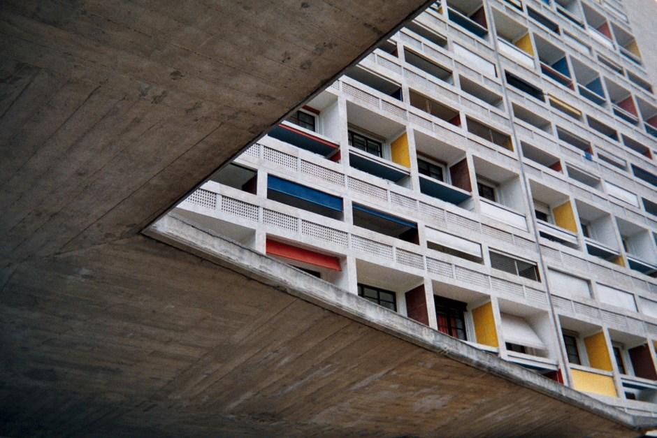 carnet-voyage-marseille-cityguide-appareil-photo-jetable-by-le-polyedre_15