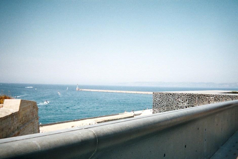 carnet-voyage-marseille-cityguide-appareil-photo-jetable-by-le-polyedre_32