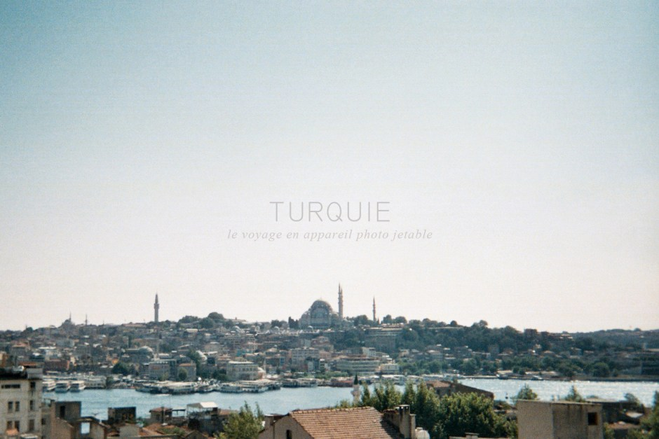 carnet-voyage-turquie-istanbul-by-le-polyedre_visuel