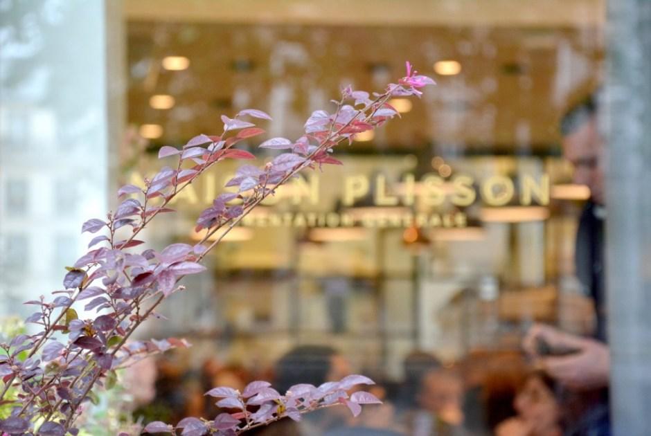 maison-plisson-paris-alimentation-generale-cafe-resto-by-le-polyedre_16