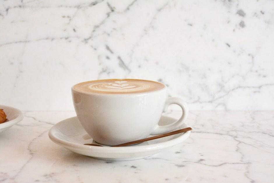 ob-la-di-coffee-shop-paris-marais-by-le-polyedre