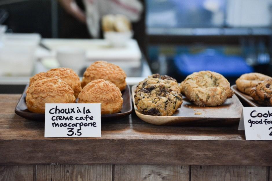mokonuts-restaurant-paris-cafe-bakery-restaurant-by-le-polyedre_11