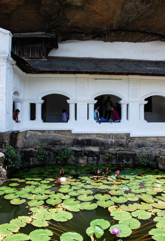 carnet-voyage-sri-lanka-dambulla-by-le-polyedre_22