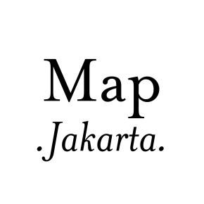 MAPS Jakarta_BIG