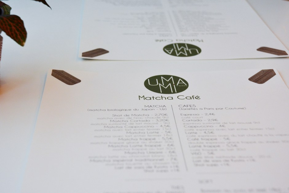 umami-matcha-cafe-restaurant-boutique-paris-by-le-polyedre (1)