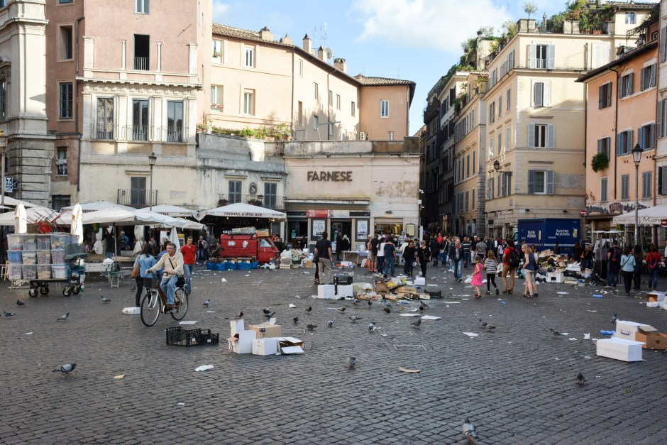 carnet-voyage-cityguide-roma-jour-2-by-le-polyedre (101)