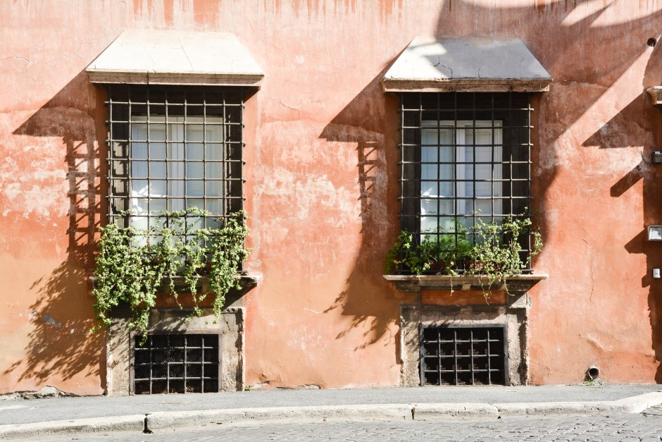 carnet-voyage-cityguide-roma-jour-2-by-le-polyedre (52)