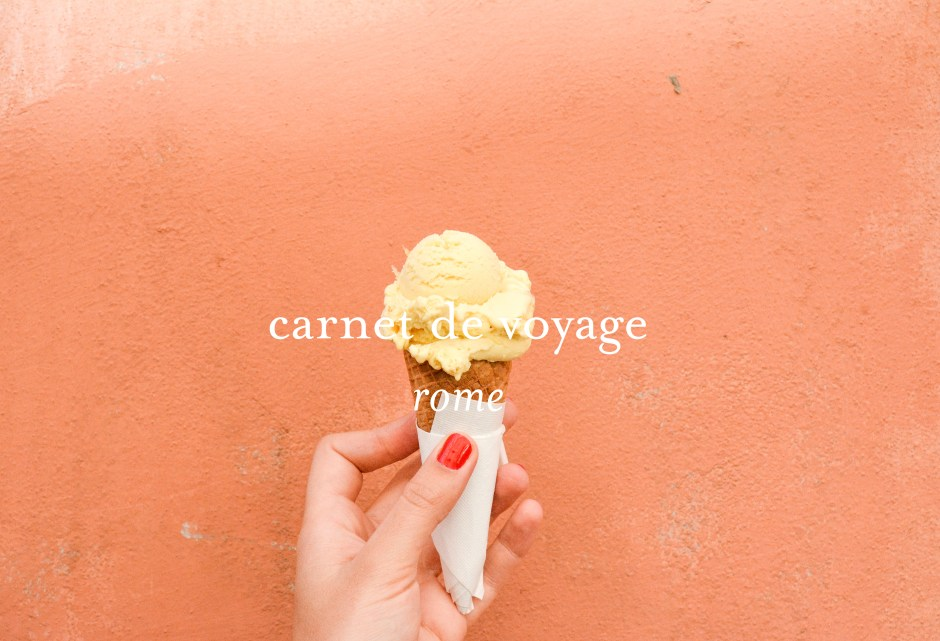 carnet-voyage-cityguide-rome-week-end-by-le-polyedre