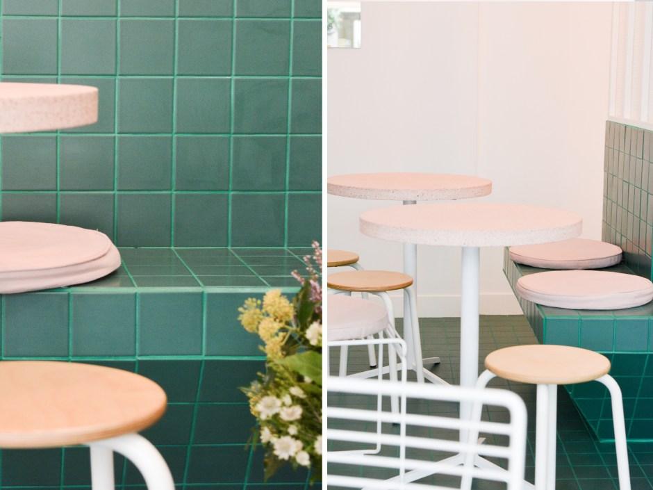 peonies-paris-cafe-fleurs-13
