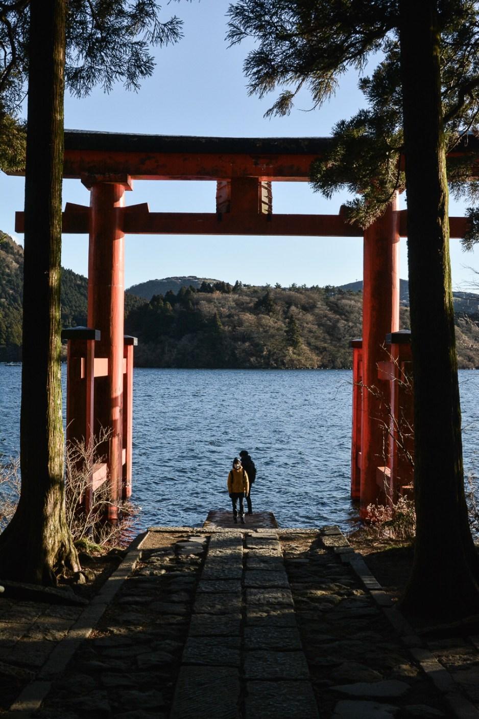 tourisme-japon-cityguide-excursion-autour-tokyo-hakone-3